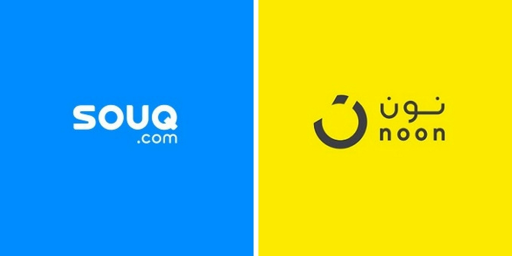 Souq vs Noon: Who offers better customer experience?
