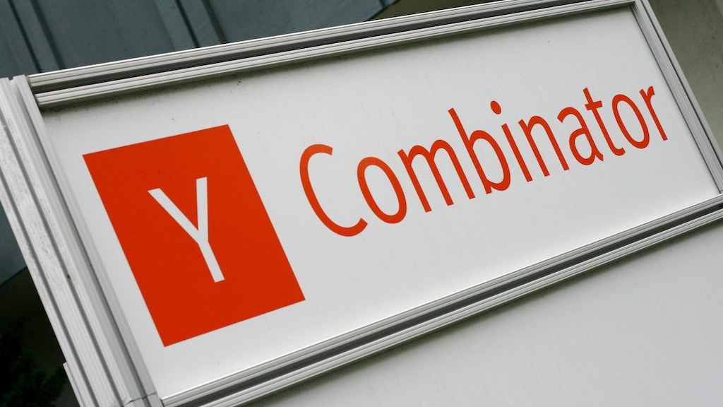 Y Combinator announces a program for growth stage startups