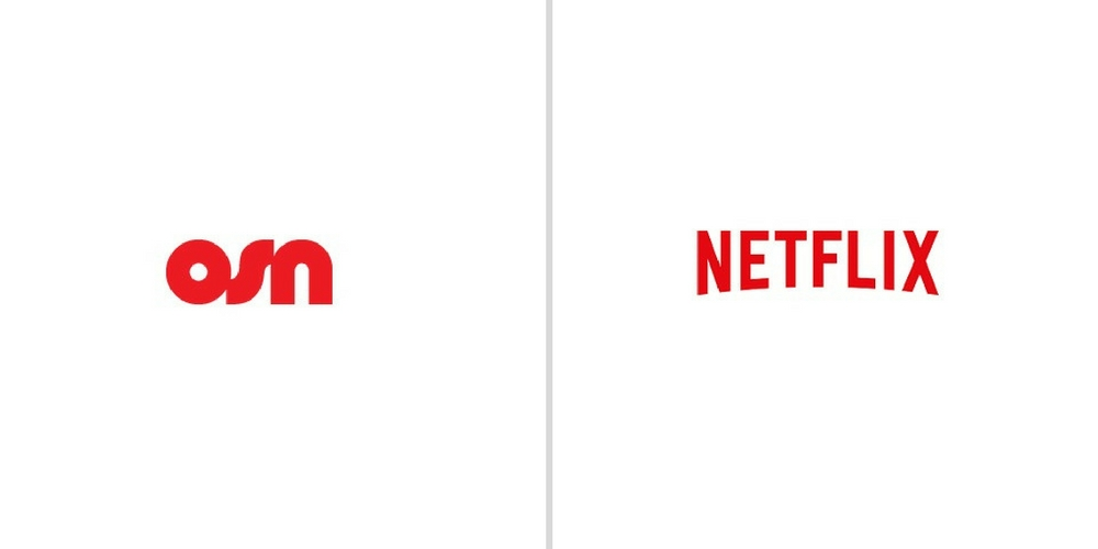 Dubai-based pay TV network OSN signs partnership with Netflix