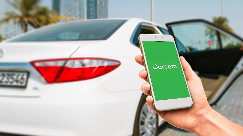 Image result for careem