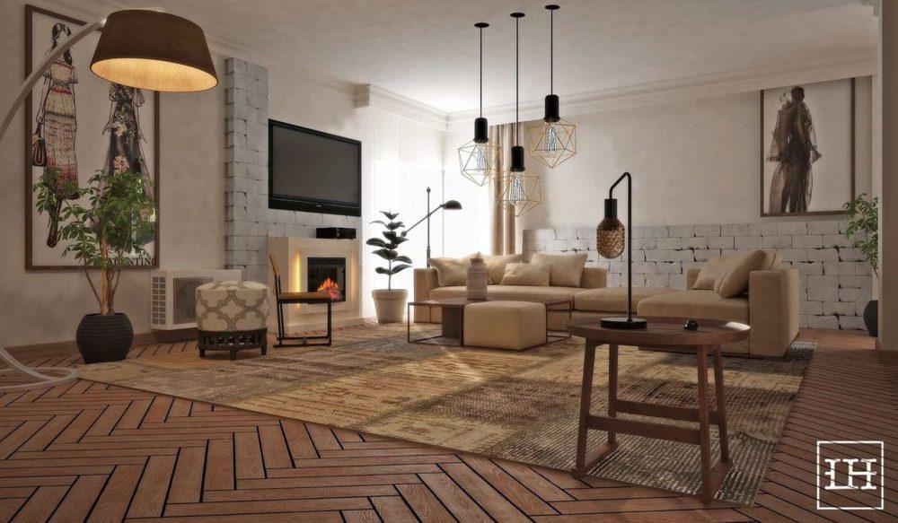 Beirut based interior design startup moodfit raises for Interior design startup