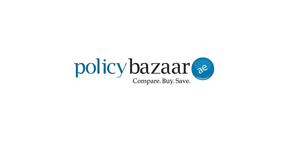 Softbank-backed India's leading insurance platform Policybazaar
