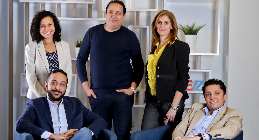 MENA's leading HealthTech startup Vezeeta raises investment