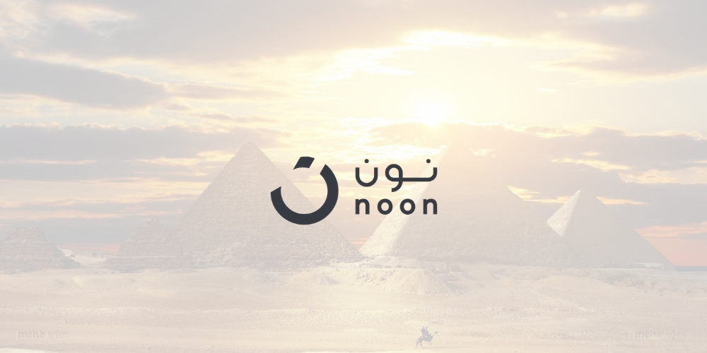 Exclusive: Noon is preparing for a Q2 2019 launch in Egypt