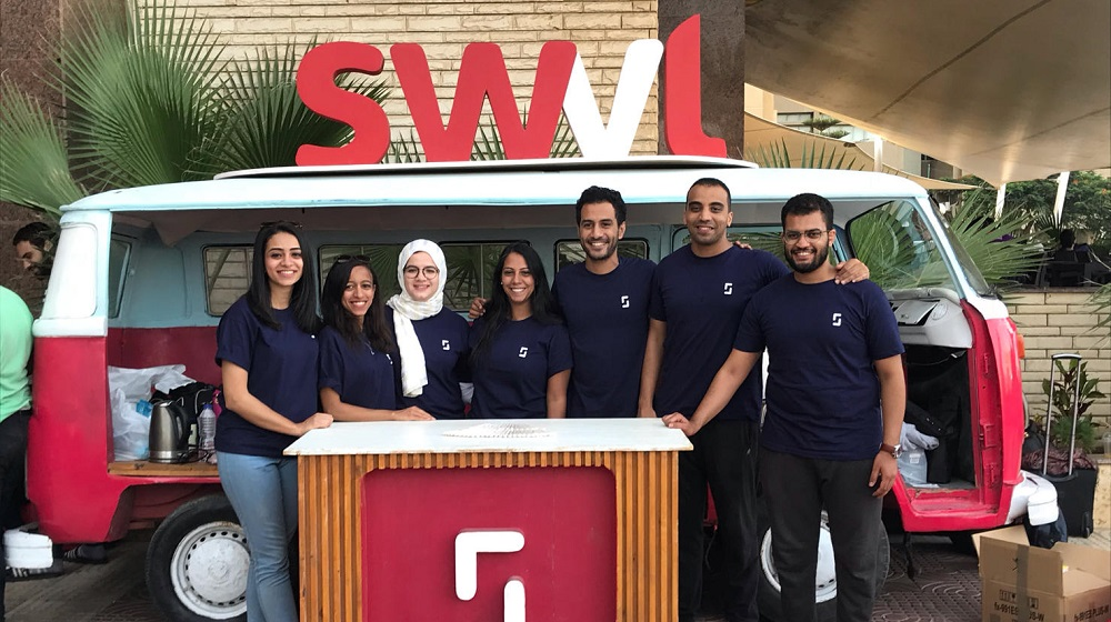 Egypt's Swvl kicks off its global expansion from Kenya, to launch ...