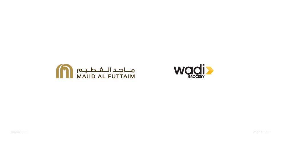 Exclusive: Dubai's Majid Al Futtaim in final talks to