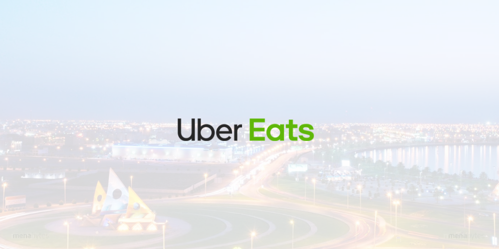 Uber Eats launches in Dammam with over 120 restaurants