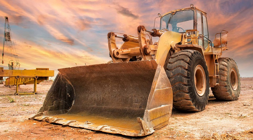 Dubai-based heavy equipment rental marketplace Tenderd