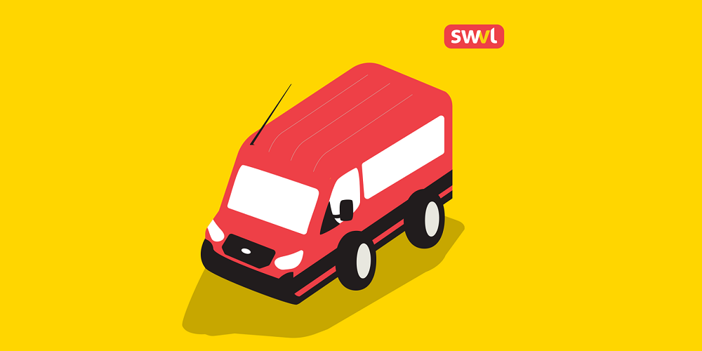 Egypt's Swvl expands to Pakistan, launches its app-based bus ...