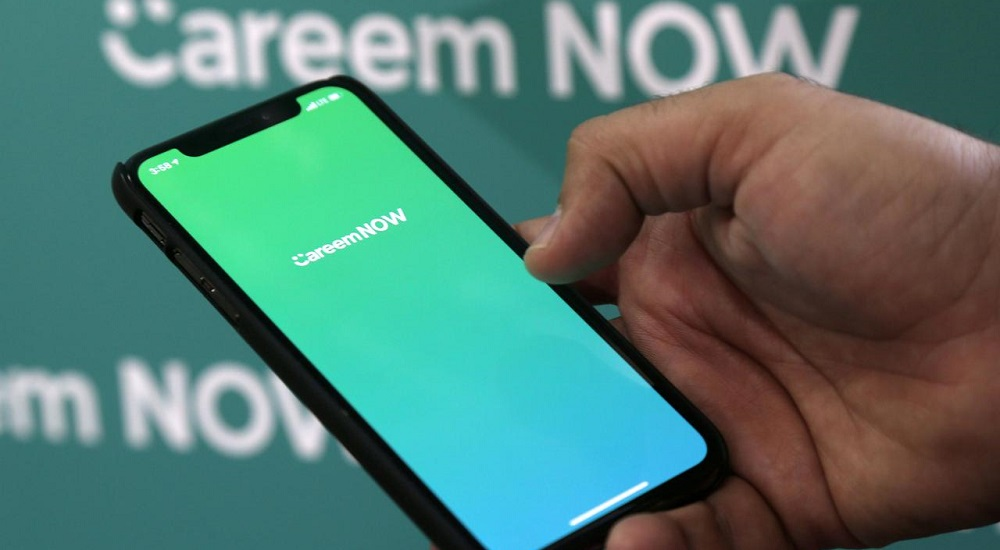 Exclusive: Careem Now expands to Pakistan with beta testing