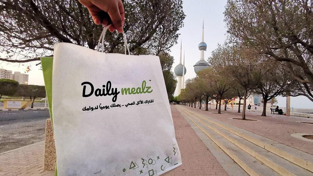 paras dating App Kuwait
